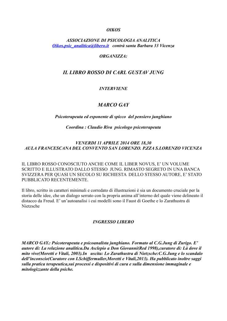 Presentazione LIBRO ROSSO-1.jpg